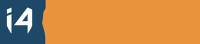 i4 - managed logo 400px