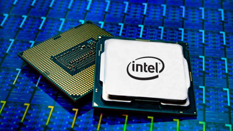 552872-intel-9th-generation