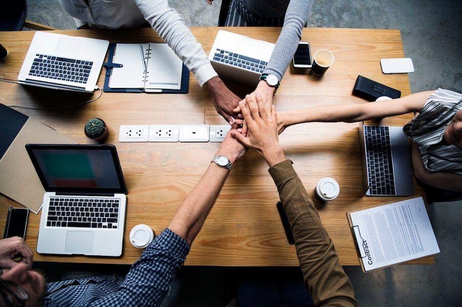 i4 Managed IT Services is nu ISO 27001 gecertificeerd, Managementsysteem voor informatiebeveiliging
