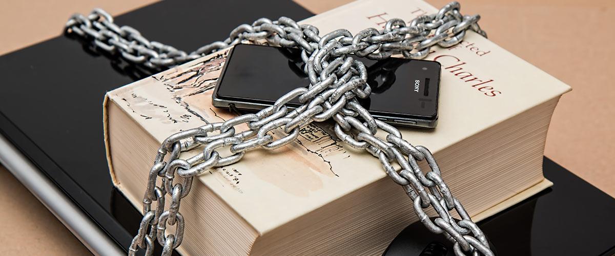 Veel mis in Nederlandse ict-beveiliging, zelfs geen verweer tegen simpele hacks