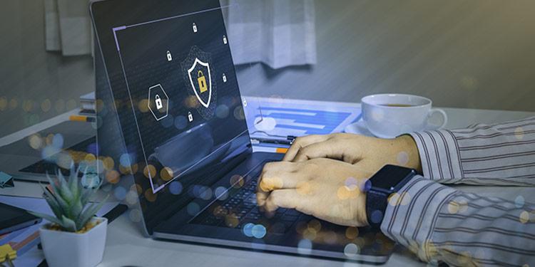 Security Awareness Training met Proofpoint - boek een demo