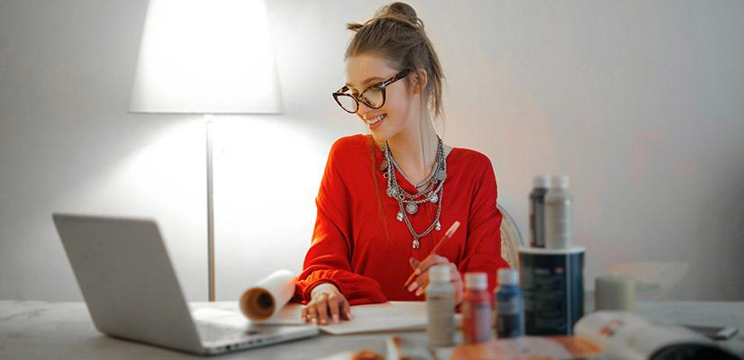 De moderne werkplek, microsoft 365, voor wie is deze interessant?