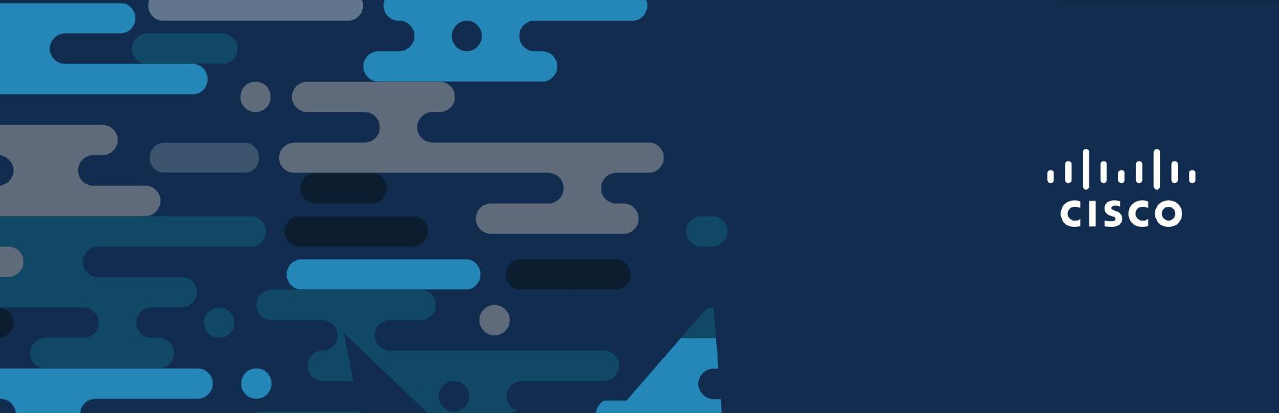 Cisco-report-3