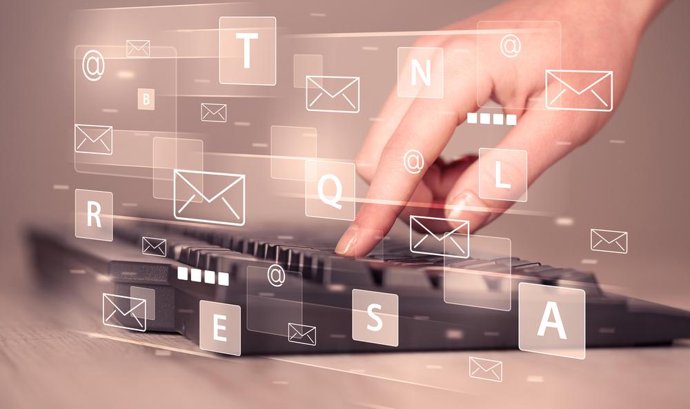 Hoe bewust is jouw organisatie van cyberrisico's?