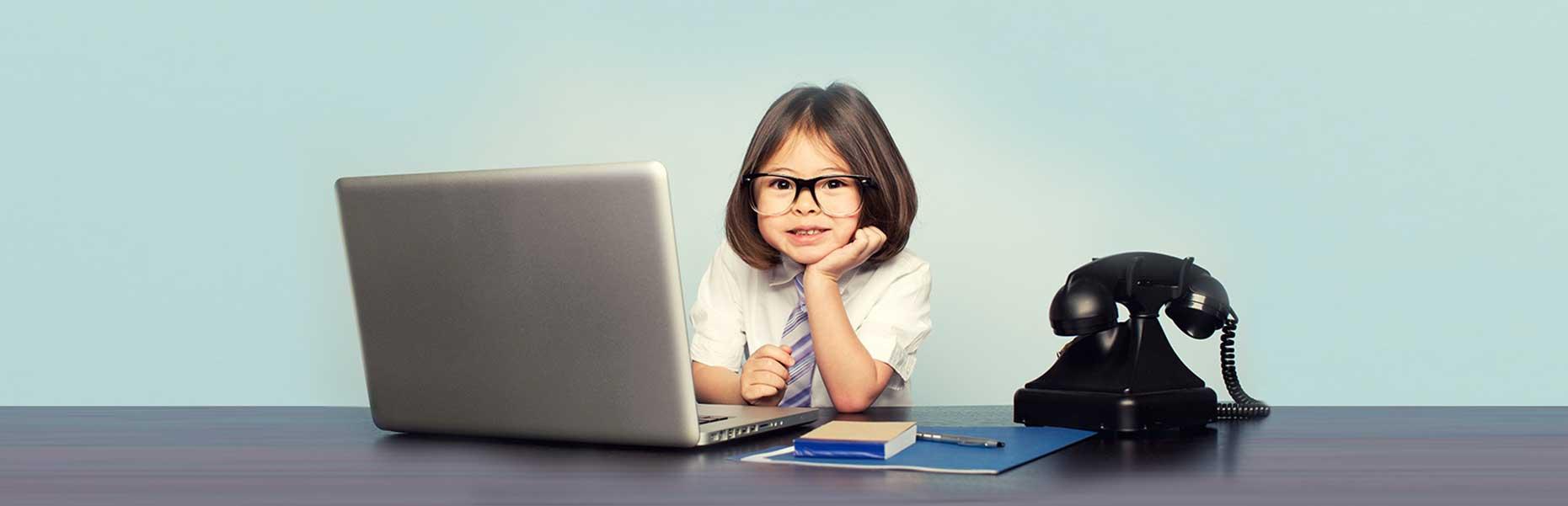 Nieuwe computer nodig? wanneer-is-het-tijd-om-een-nieuwe-laptop-aan-te-schaffen