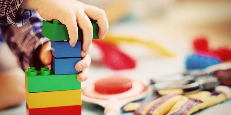 Hero kindercentra kiest voor i4 managed IT services