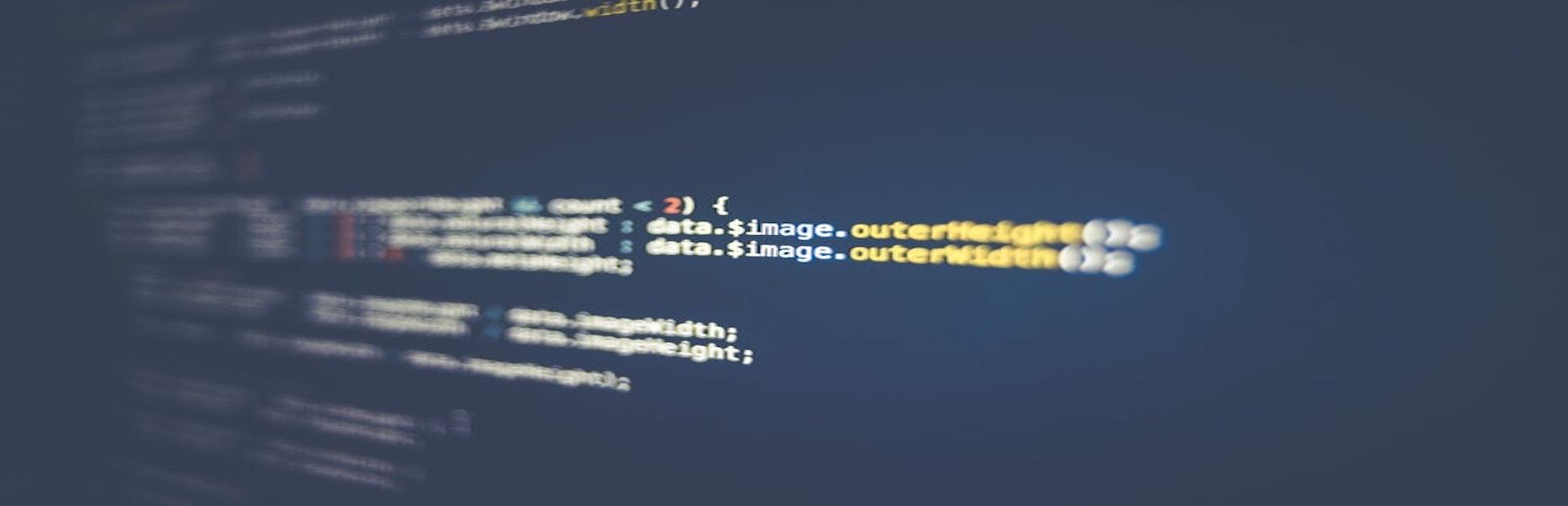 Wat is een firewall en waarom heb je er een nodig?