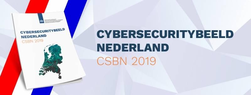 xcybersecuritybeeld-nederland-2019-800x305.jpg.pagespeed.ic.RVDQPAkORj